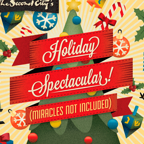HOLIDAY_SPECTACULAR_500x500_001