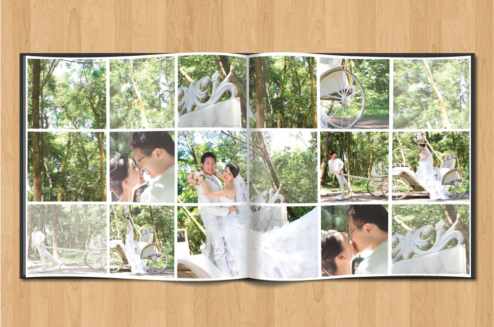 wedding album design ideas wedding album design idea 3rd eye